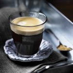 The Best Coffee Beans for Espresso