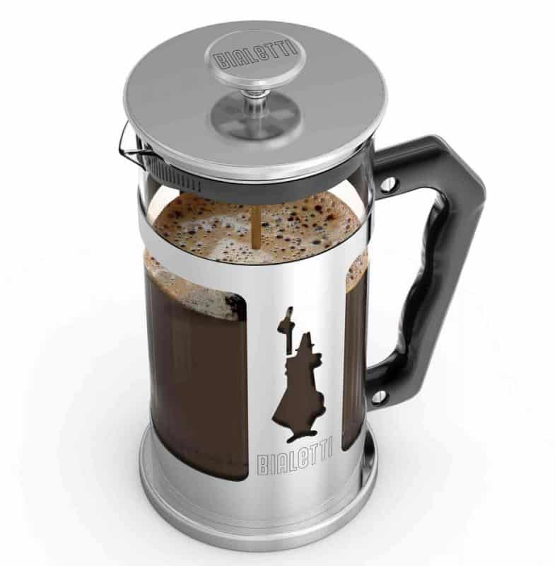Bialetti French Press