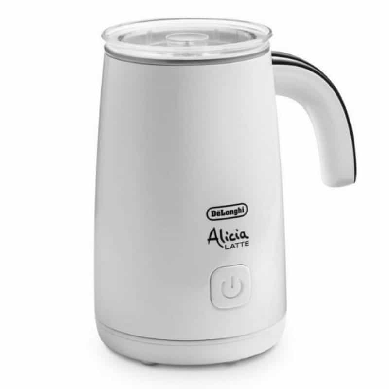 Delonghi EMF2 Alicia
