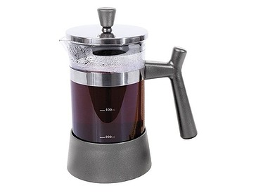 French Press Taller