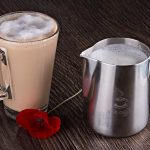 Pitcher for Milk